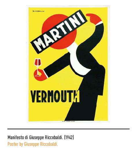 martini logo the martini logo history and evolution