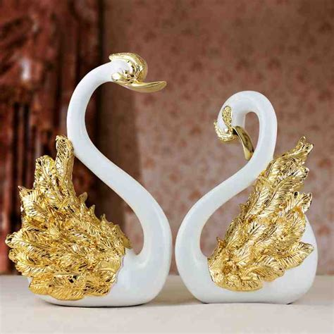 Good Wedding Gifts For Parents   Wedding and Bridal