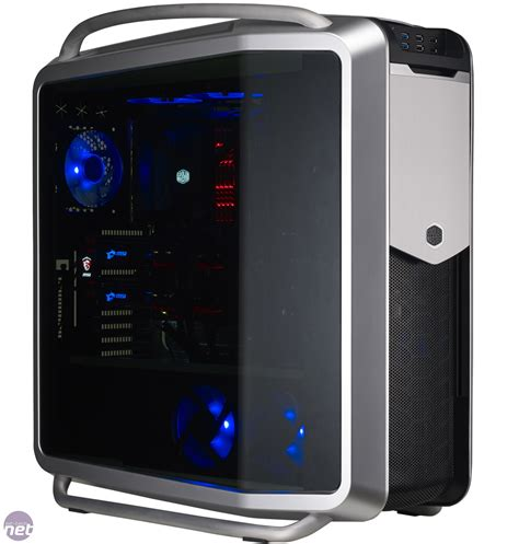 Daftar Water Dispenser Cosmos cooler master cosmos ii 25th anniversary edition review bit tech net