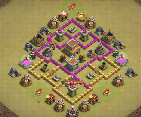best th6 base 2016 town hall 8 best base 2017 2017 2018 best cars reviews