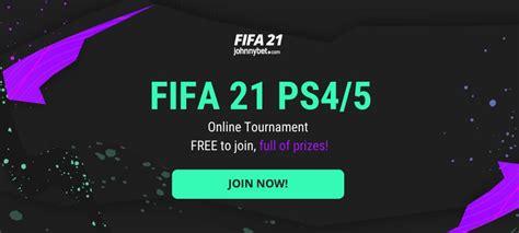 fifa   tournament psps   prizes