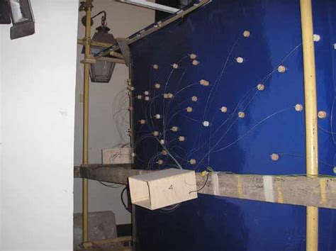 ladario fibra ottica il presepe cielo stellato e fibra ottica cielo stellato