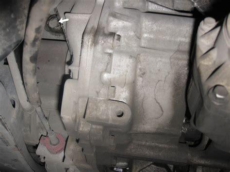 jaguar transmission problems jaguar x type questions transmission problem cargurus