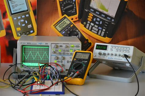 electrical circuit lab electrical circuits lab işık 220 niversitesi
