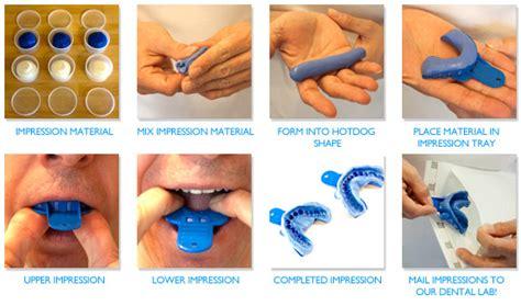 comfort dental gold plan cost gold teeth dental how it works gold teeth dental