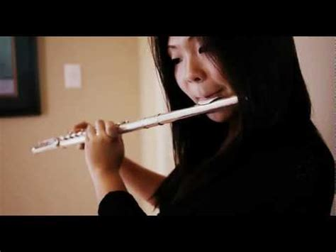 beatbox flute tutorial catherine fl 251 te t music profile nantes pays de la
