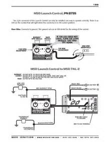msd ignition wiring diagrams brianesser