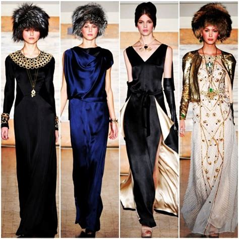 a touch of luxe june 2012 82 best a touch of luxe fall images on pinterest brandy