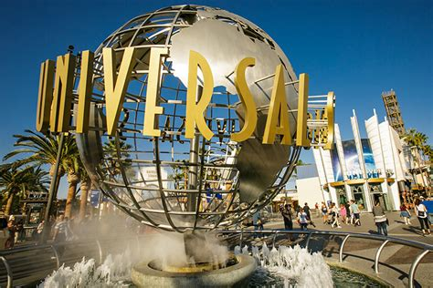 Gift Card To Universal Studios - earn 4 000 bonus amex points at universal studios hollywood mommy points