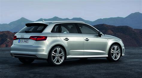 Audi Quattro Usa by 2014 Audi A4 Sedan Quattro Price Specs Audi Usa Html