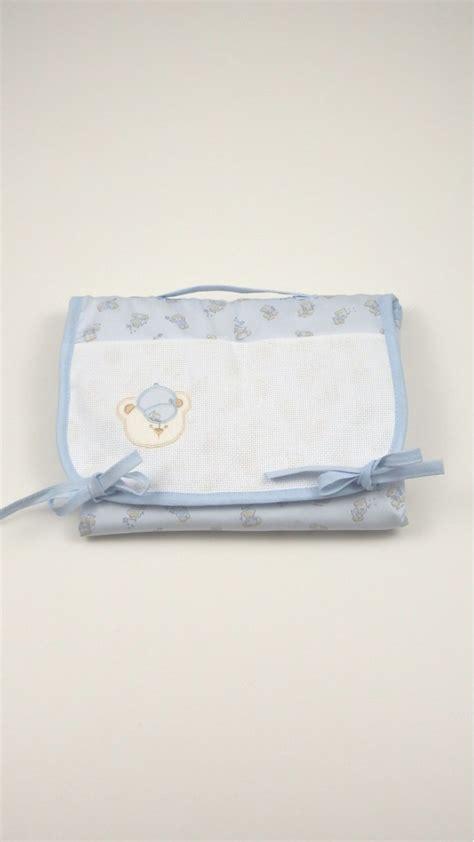 accessori neonato accessori neonato corredino nascita bolle di sapone