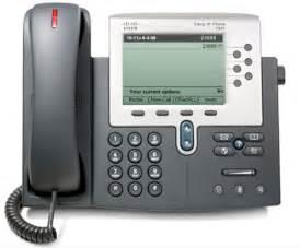 cisco ip phones bicom systems