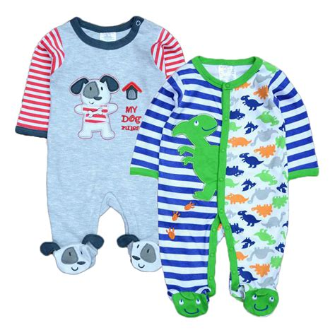 Cheap Infant Sleepers by Buy Wholesale Infant Sleepers From China Infant
