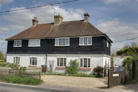 search cottages for sale in surrey onthemarket