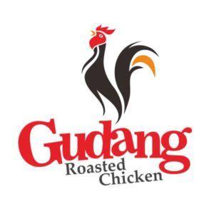 design logo kedai makan contoh desain logo makanan rumah makan menarik