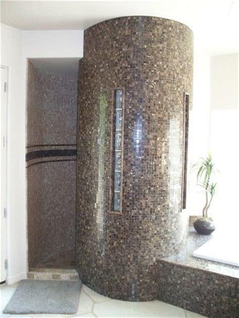 non glass shower doors snail shower walk in no door rylie floor plan ideas