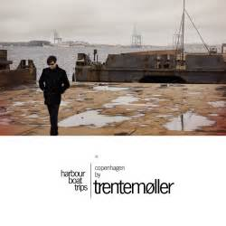 buy a gift boat trip melody day four tet remix trentem 248 ller