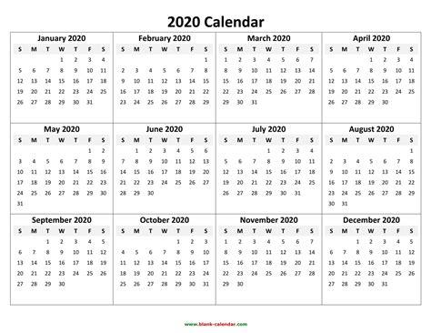 perky  calendar  holidays  vertexcom printable blank calendar template