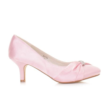 pink shoes for pink wedding shoes www shoerat