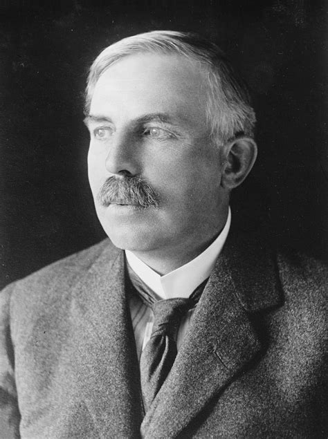 Rutherford Proton by Ernest Rutherford