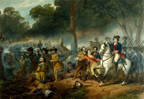 braddock s defeat the battle of the monongahela and the road to revolution pivotal moments in american history books episode 060 david braddock s defeat the battle