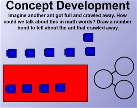 kindergarten pattern smartboard activities engage ny kindergarten math by julie davis big ideas