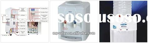 crystal springs water cooler replacement parts polar water dispenser parts replacement polar water