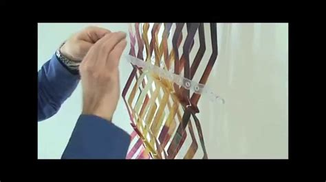 3d befeuchtungsposter befeuchtungsposter montage poster d humidification