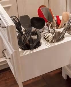 28 easy diy kitchen storage ideas browzer