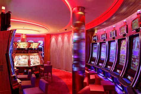 casino aidaprima sonstiges aidaprima kreuzfahrtschiff bilder