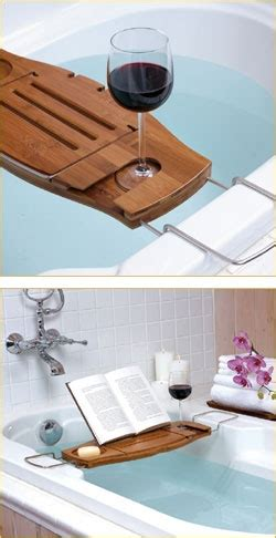 aquala bathtub caddy 9 best images about drop in bath on pinterest soaking