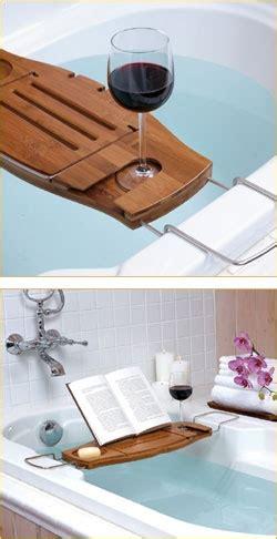 Aquala Bathtub Caddy by 9 Best Images About Drop In Bath On Soaking