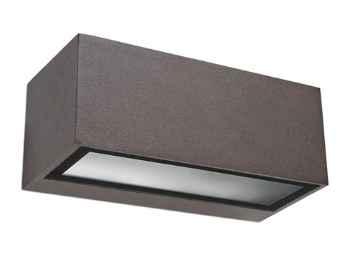 up outdoor wall lights outdoor up and wall lights from easy lighting