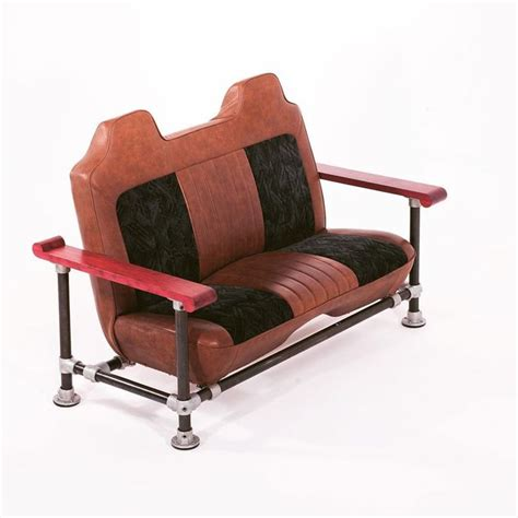 industrial furniture ideas 188 best pipe furniture images on pinterest pipe