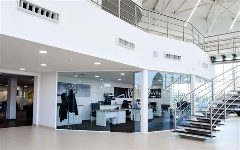 bentley showroom bentley showroom projects thorlux lighting united kingdom