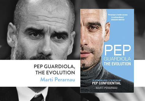 pep guardiola the evolution du bar 231 a 224 manchester city en passant par le bayern la transformation guardiola
