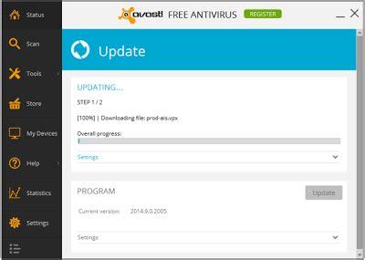 avast antivirus free download for windows 8 32 bit full version avast antivirus download 2014 free starterzip63 s diary