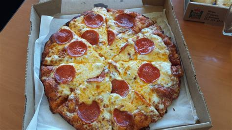 table pizza claremont ca table pizza baseline discover claremont