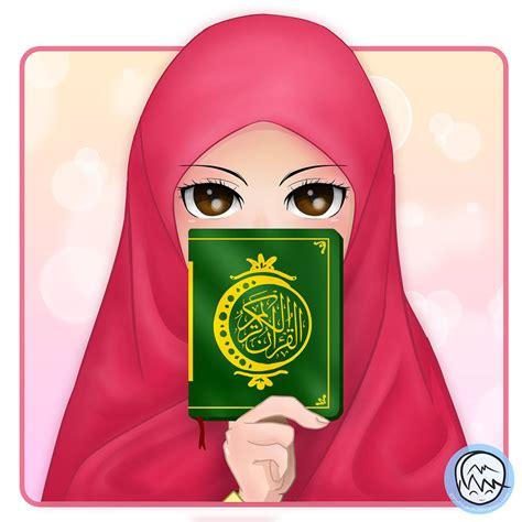 Cerita Anime Hijab Cute Hijab Girl Cartoon Foto Bugil Bokep 2017