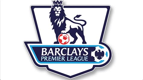 epl twitter barclays premier league twitter accounts essentially sports