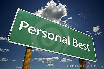 personal best victorian personal bests tournament vwsa victorian water ski association