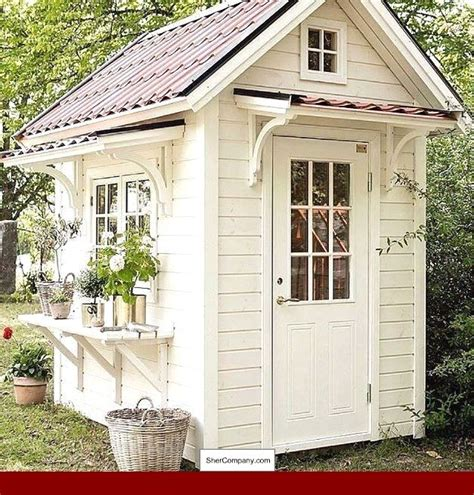 ryans perfect shed plans collection   pics