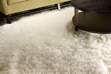 washing a flokati rug 17 best images about rug on great deals contemporary area rugs and wool