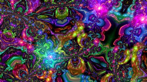 trippy wallpaper pinterest trippy wallpapers hd tumblr trippy rasta weed backgrounds