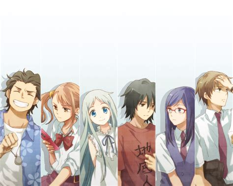 5 Anime Friends by Anime Best Friends Boys And Search