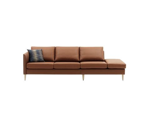 different sofa materials 28 best images about boconcept sofas on pinterest