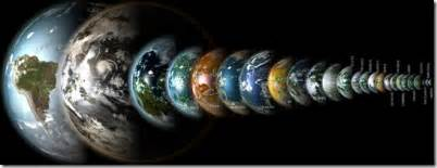 rochelimit s symbology of astronomy terraforming solar system objects