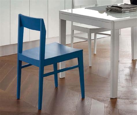 gran casa sedie gran casa sedie 28 images vendita sedie prezzi ed