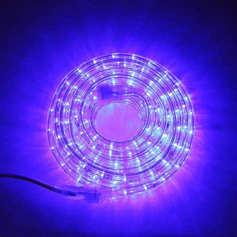 lights com string lights rope lights super bright