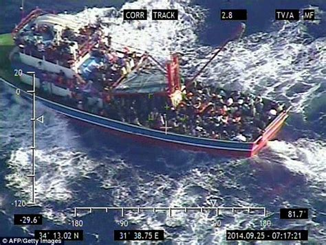 sos boat salamis cruise lines ship in rescue bid for 300 syrian